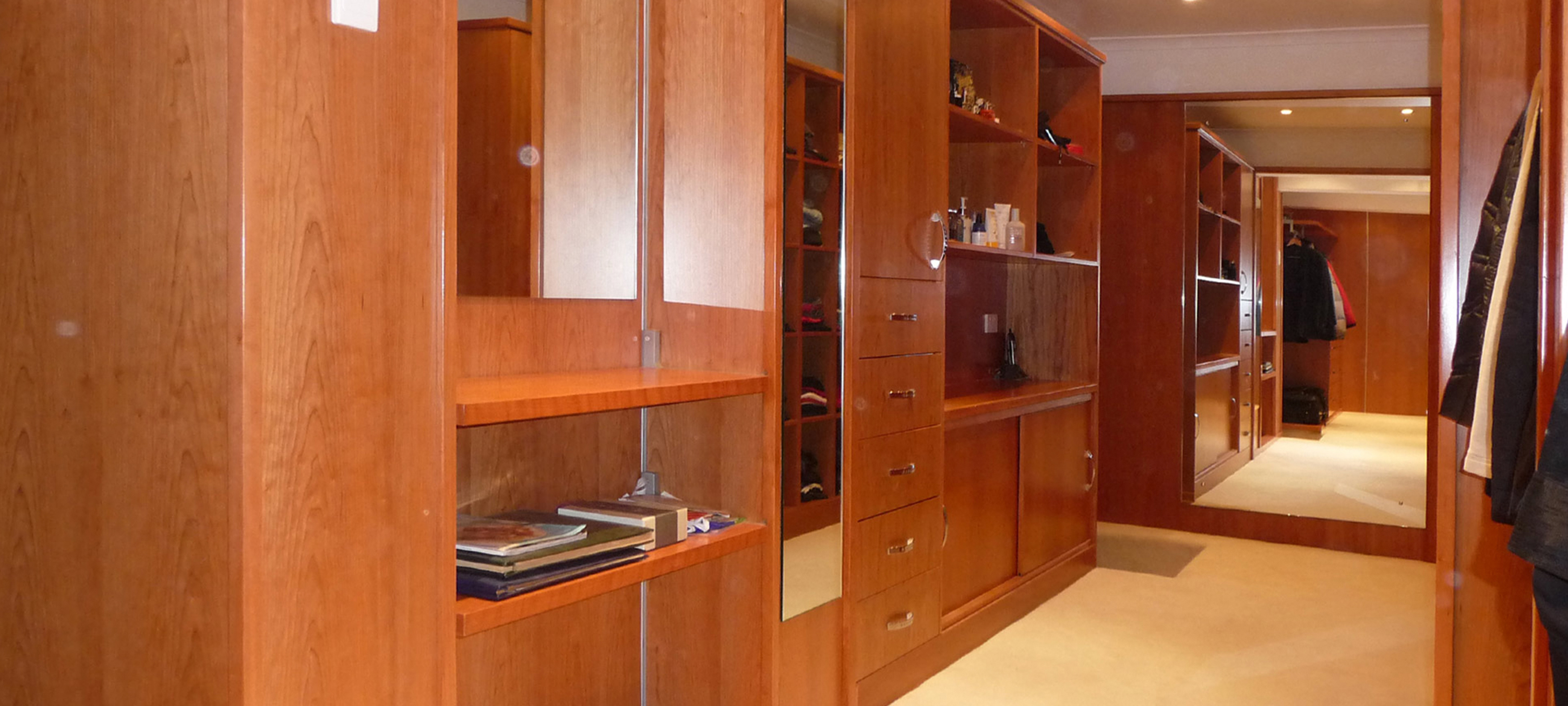 Brisbane cabinet maker bar cabinet for Kitchen cabinets brisbane